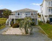 105 Durham Street, Holden Beach image