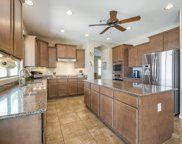4830 S California Place, Chandler image