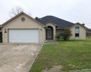 8412 Bluffside Blvd, Selma image
