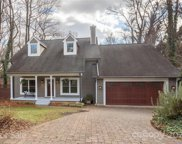 940 Queen Charlottes  Court, Charlotte image