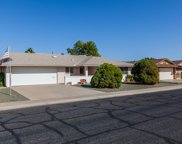 10338 W Salem Drive, Sun City image