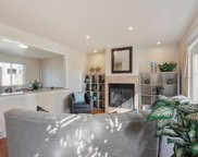 15157 East Stanford Place, Aurora image