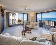 750 N Atlantic Avenue Unit #503, Cocoa Beach image