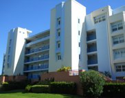5300 S Atlantic Avenue Unit 2307, New Smyrna Beach image
