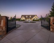 8060  Country Trail Drive, Orangevale image