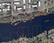 5025 E River Hills Drive, Tampa image