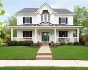 6595 Westminster  Drive, Zionsville image