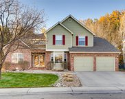 16942 West 66th Lane, Arvada image
