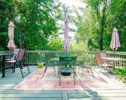 1622 Sandy Pines Way, West Chesapeake image