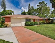 5981 Poetry  Court, North Fort Myers image