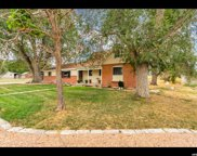 1570 Pine Canyon Rd, Tooele image