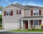 3521 TWIN FALLS DR, Green Cove Springs image