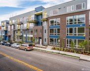 121 12th Ave E Unit 501, Seattle image