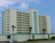 1133 Ocean Shore Boulevard Unit 607, Ormond Beach image