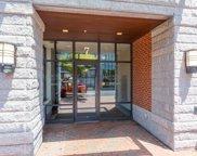 7 Maple Street Unit 603, Portland image