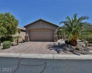 6112 Corbin Avenue, Las Vegas image