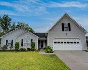 6504 Yellow Bell Road, Wilmington image