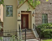 4043 Gramercy Street, Houston image