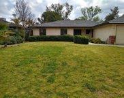 5801 Kingsland, Bakersfield image
