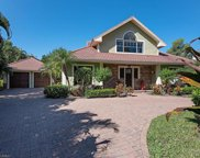 651 Broad Ct N, Naples image