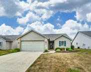 5227 Willman Lane, Fort Wayne image