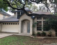 13831 Blenhein Ridge, San Antonio image
