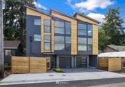 14016 Midvale Avenue N, Seattle image