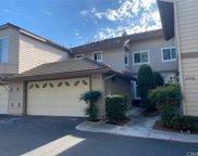 24332     Dale Drive   208, Laguna Hills image
