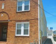513 Sewell Ave, Atlantic City image