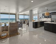 3607     Ocean Front Walk 9 and 10, Pacific Beach/Mission Beach image