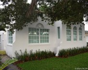 2113 Sw 57th Ave, Coral Gables image