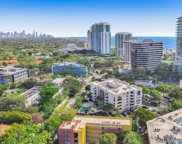 2715 Tigertail Ave Unit #608, Coconut Grove image