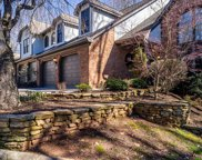 825 Ethans Glen Drive, Knoxville image