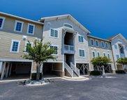 630 St Joseph Street Unit #103, Carolina Beach image