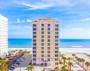 2071 S Atlantic Avenue Unit 204, Daytona Beach Shores image