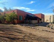 10546 E Kay Gartrell, Tucson image