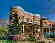 5401 South Greenwood Avenue, Chicago image