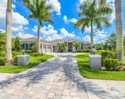 8325 Farington Court, Bradenton image