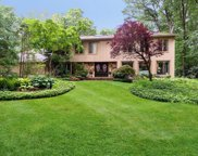 460 Annandale Dr, Oyster Bay Cove image