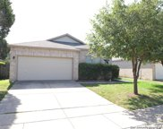 21010 Foothill Pine, San Antonio image