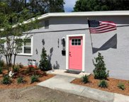3819 Huntington Street Ne, St Petersburg image