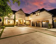 9     Crestwood, Newport Beach image