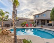 3821 N 144th Drive, Goodyear image