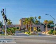 1620 Hidden Spring Drive, Las Vegas image
