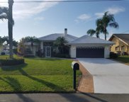 3518 SE 17th AVE, Cape Coral image