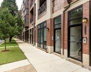 2112 W Rice Street Unit #1, Chicago image