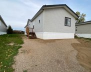 200 Greenwich  Lane, Fort McMurray image