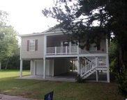 602 36th Ave. S, North Myrtle Beach image