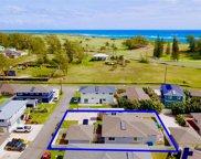 56-419 Kamehameha Highway Unit NC-3, Kahuku image