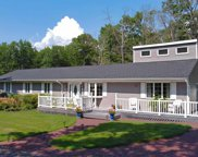 2142 Ocean Heights Ave Ave, Egg Harbor Township image